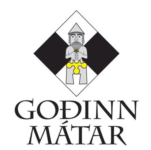 Goðinn-Mátar