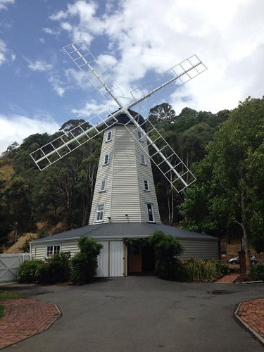 founders windmill