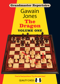 GM Repertoire Dragon Volume One